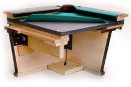 Austin Pool Table Movers Pool Table Service Expert Pool Table - Pool table movers austin tx